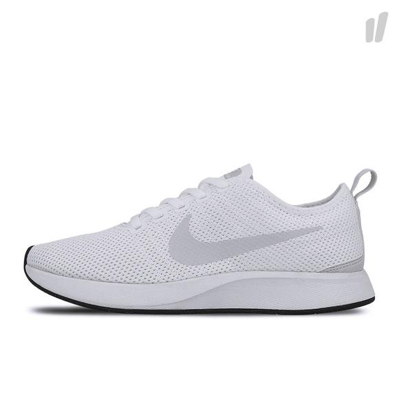 Nike Dualtone Racer Sneaker